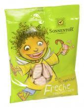 Raráškovo gumové ovoce s jogurtem SONNENTOR 100g