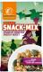 Bio snacky mix 55g
