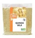 Quinoa bílá BIOHARMONIE 250g