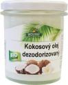 Olej kokosový dezodorizovaný BIOLINIE 240g