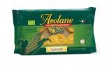 Nudle kukuřičné široké dlouhé (Tagliatelle) LE ASOLANE 250g