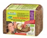 Chléb ovesný MESTEMACHER 250g