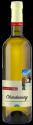 Chardonnay ročník 2015 Válka- výběr z hroznů(polosuché) 750ml