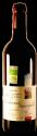 Cabernet Sauvignon ročník 2013 Válka -pozdní sběr( suché) 750ml