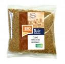 Hořčičné semínko Naše Biofarma 100g